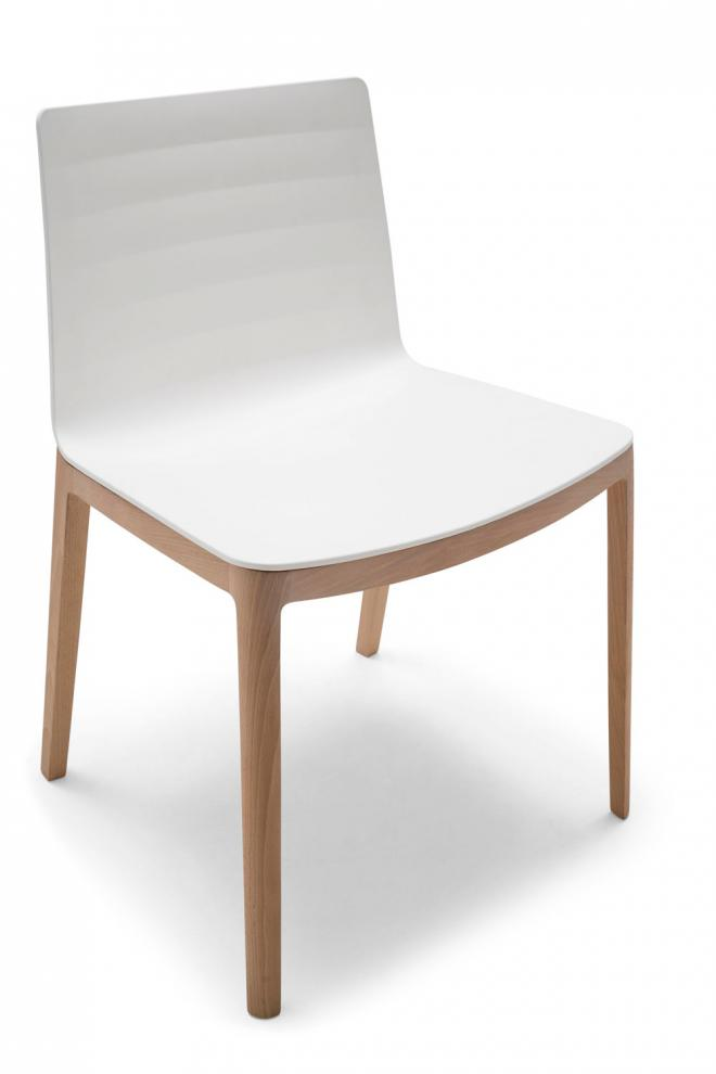 flex phs mobilier