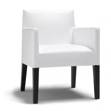 Anna-easy-chair