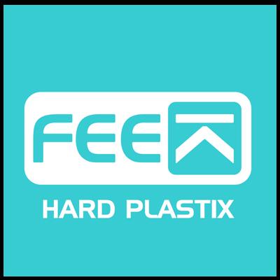 catalogue feek hard plastix phs mobilier