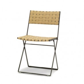 Chaise-brisa-SI-0770-Andreu-world-phs-mobilier