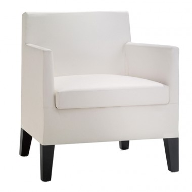 anna-lounge