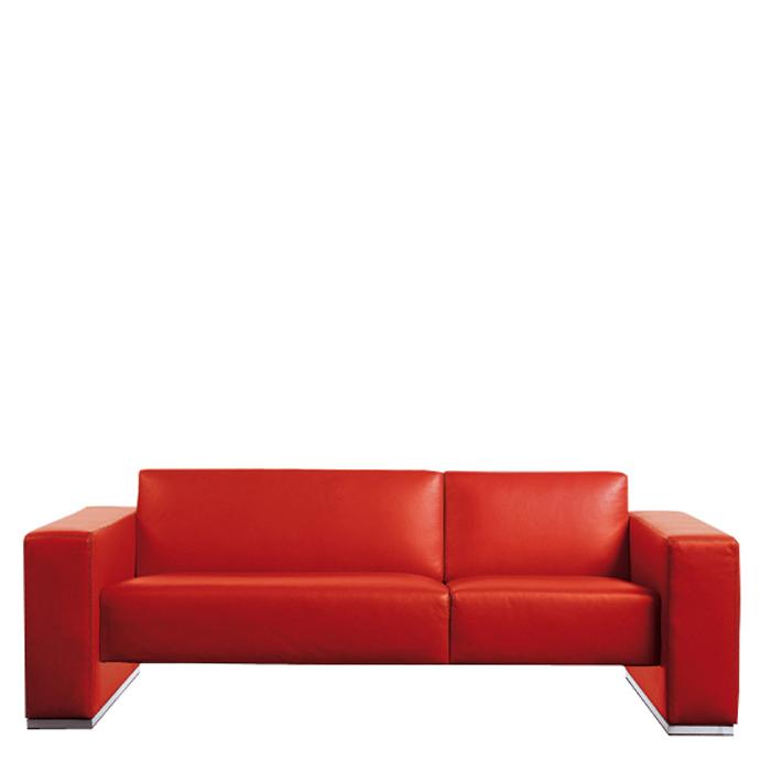 canapé handy phs mobilier
