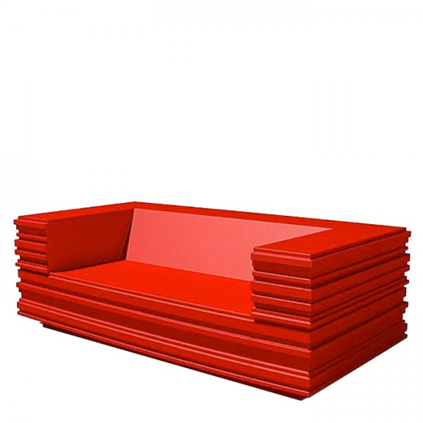canape layers phs mobilier