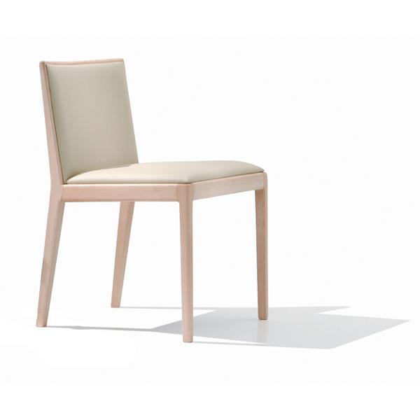 carlotta-si-0915-so-0916-phs-mobilier