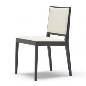 carlotta-si-0945-phs-mobilier