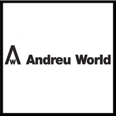 catalogue-andreu-world-1