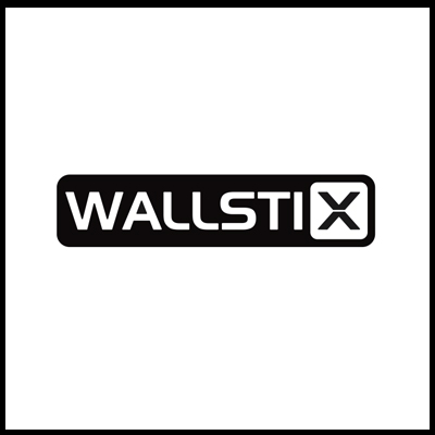 catalogue feek wallstix phs mobilier