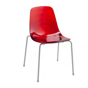 chaise coupe 3 phs mobilier