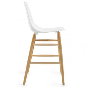 chaise-coupe-c-om-phs-mobilier-4