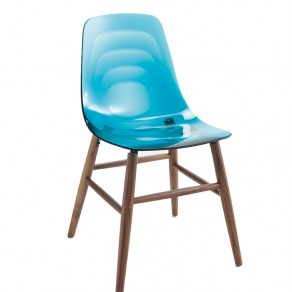 chaise coupe om phs mobilier
