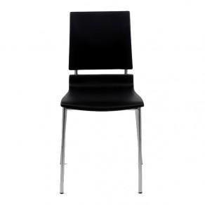 chaise elios c phs mobilier
