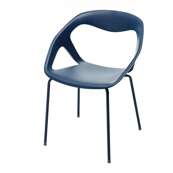 chaise felix 3 phs mobilier