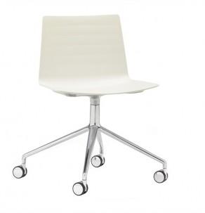 chaise flex 1310 phs mobilier