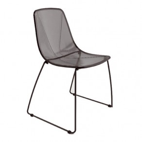 chaise iris phs mobilier