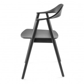 chaise karm phs mobilier