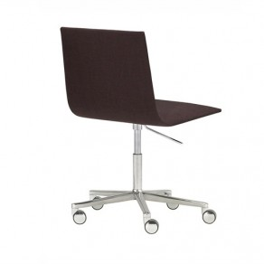 chaise lineal corporate phs mobilier