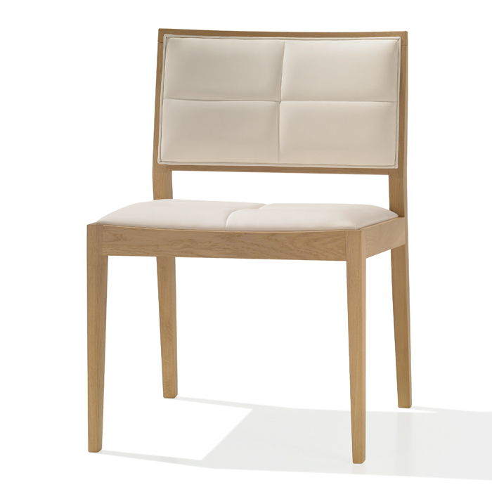 chaise manila si 2130 phs mobilier