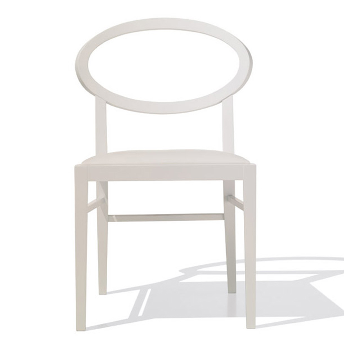 chaise zarina phs mobilier