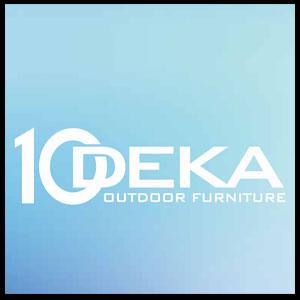 deka1