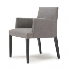 fauteuil anna corporate phs mobilier