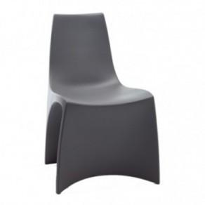 fauteuil aloa phs mobilier