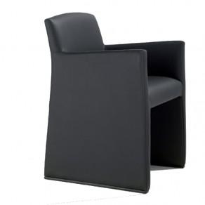fauteuil cloe so 7020 phs mobilier