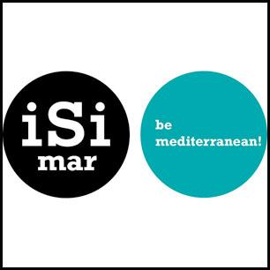 logo-isimar