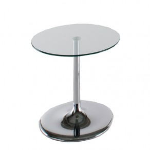 table ciao tc phs mobilier