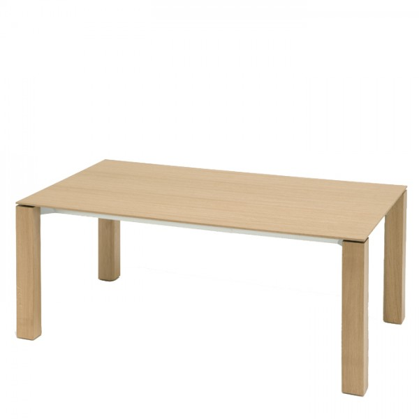 table extra phs mobilier