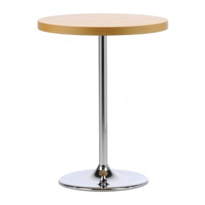 Table Gaia phs mobilier