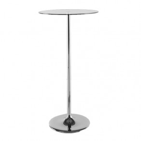 tabouret ciao bt phs mobilier