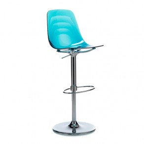 tabouret coupe ca phs mobilier