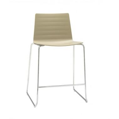 tabouret flex 1312/1313 phs mobilier