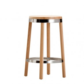 tabouret juno w phs mobilier