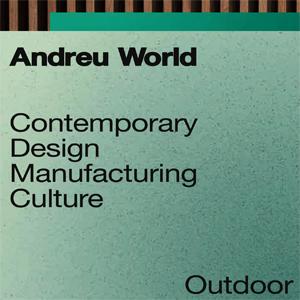Andreu-World-outdoor (glissé(e)s)