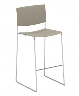 Sit BQ1238