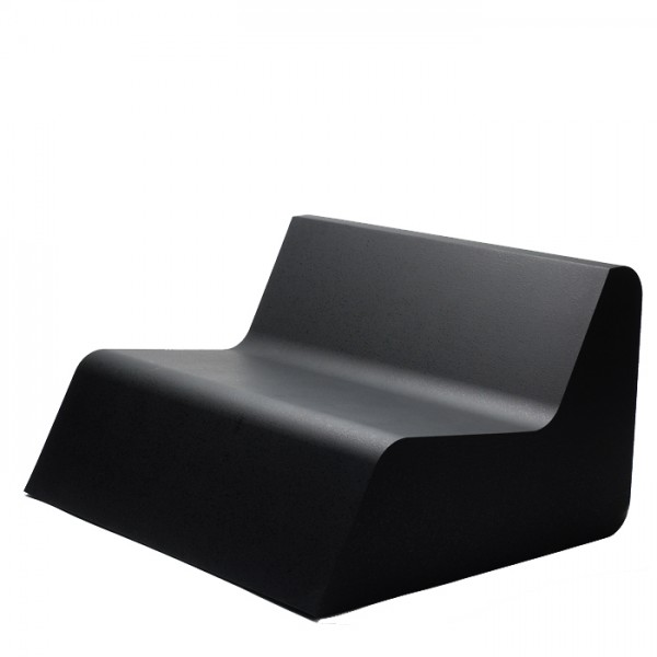 canape orca square phs mobilier
