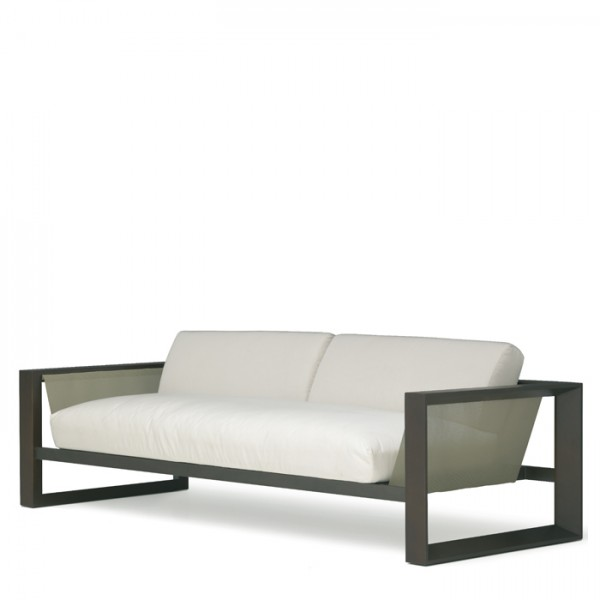canape sand sf 4304 phs mobilier