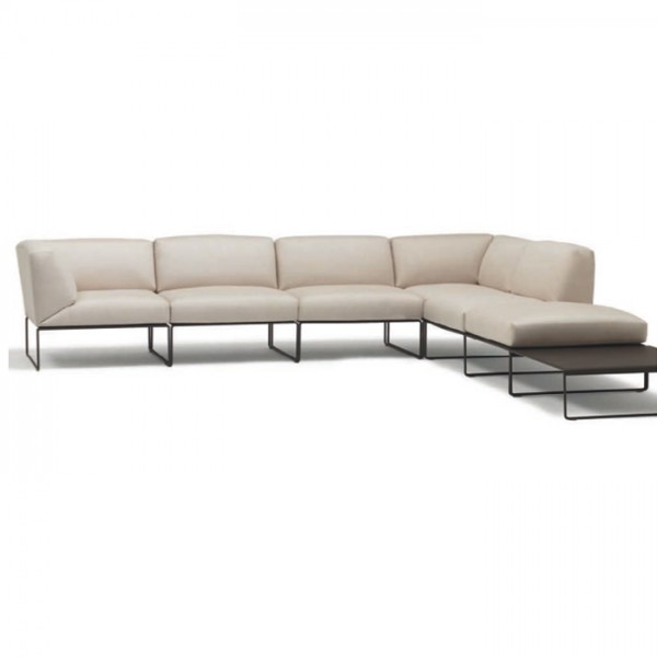canape siesta sf phs mobilier