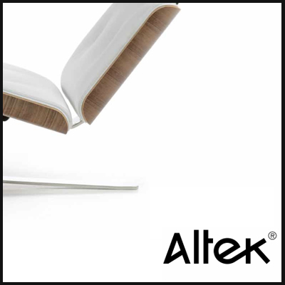 catalogue-altek-phs-mobilier