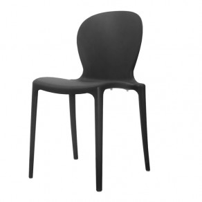 chaise musa phs mobilier
