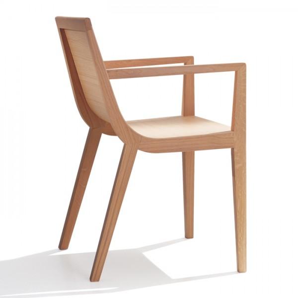 chaise rdl bq 7292 phs mobilier
