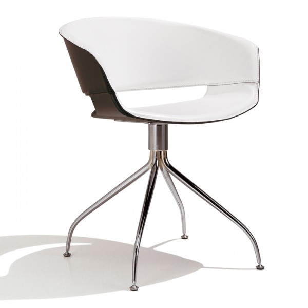 chaise ronda so 0441 phs mobilier