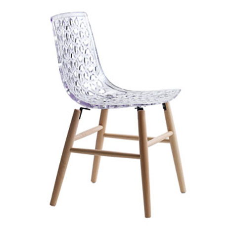 chaise tess om phs mobilier
