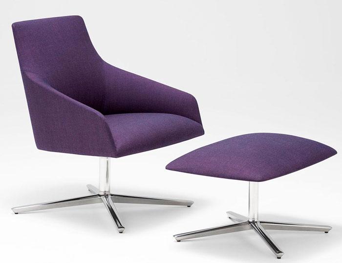 fauteuil-agora-phs-mobilier-2