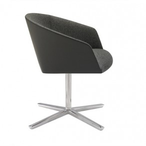 fauteuil new brandy phs mobilier