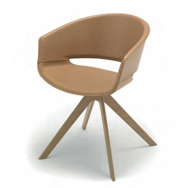 fauteuil new ronda phs mobilier