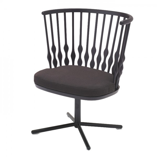 fauteuil nub bu 1425 phs mobilier