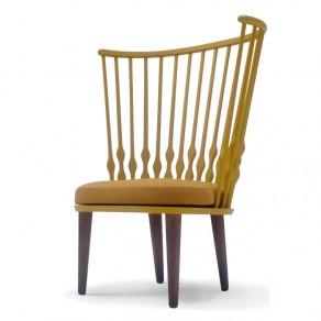 fauteuil nub bu 1440 phs mobilier