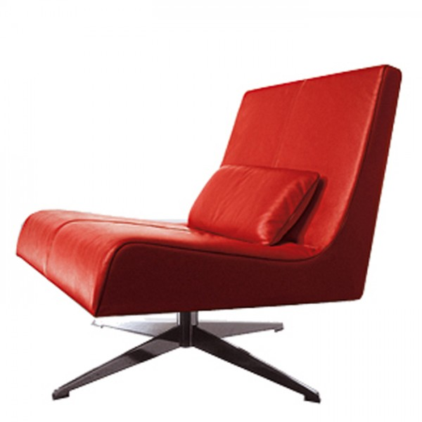 fauteuil swing giro phs mobilier